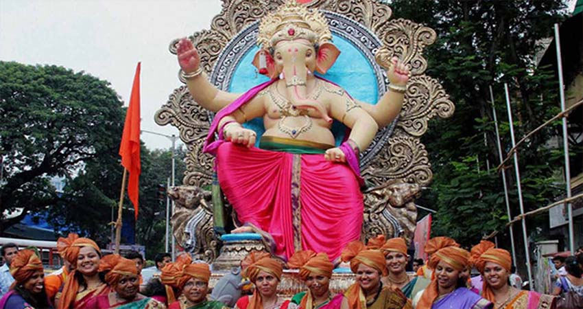 How Does the Hindu Cultural Organisation Maintain Hindu Culture